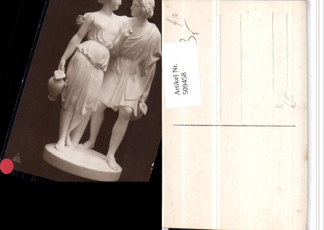 künstler skulpturen kaufen