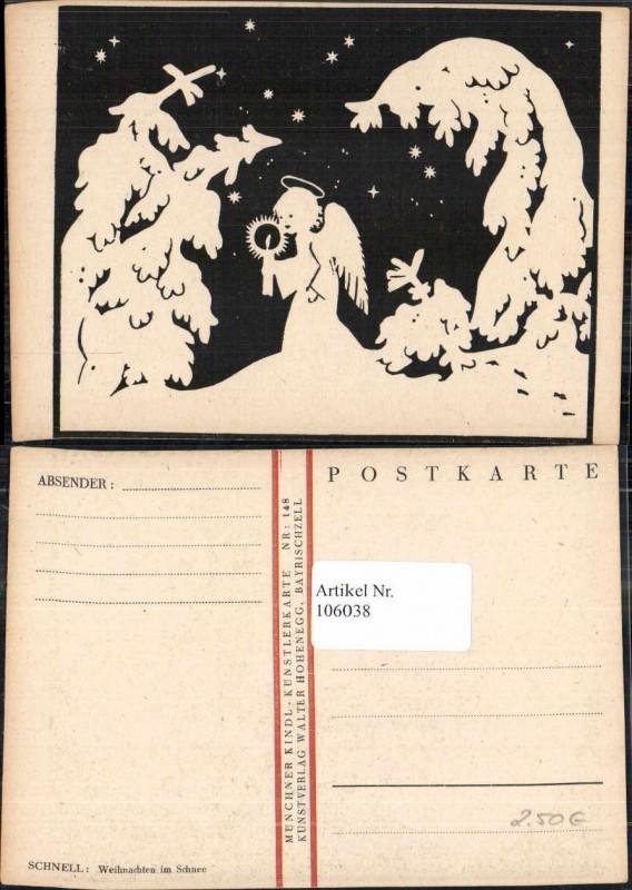 106038 scherenschnitt silhouette engel sterne angel ebay - Scherenschnitt sterne ...
