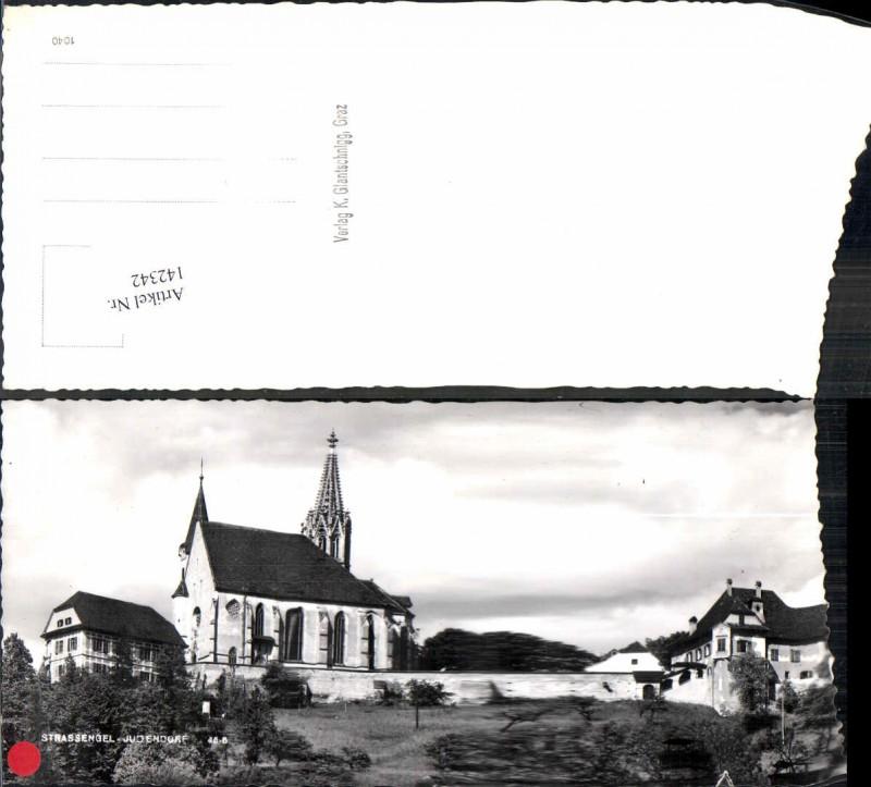 Zelt Kaufen Graz : Strassengel judendorf b graz ansichtskarten