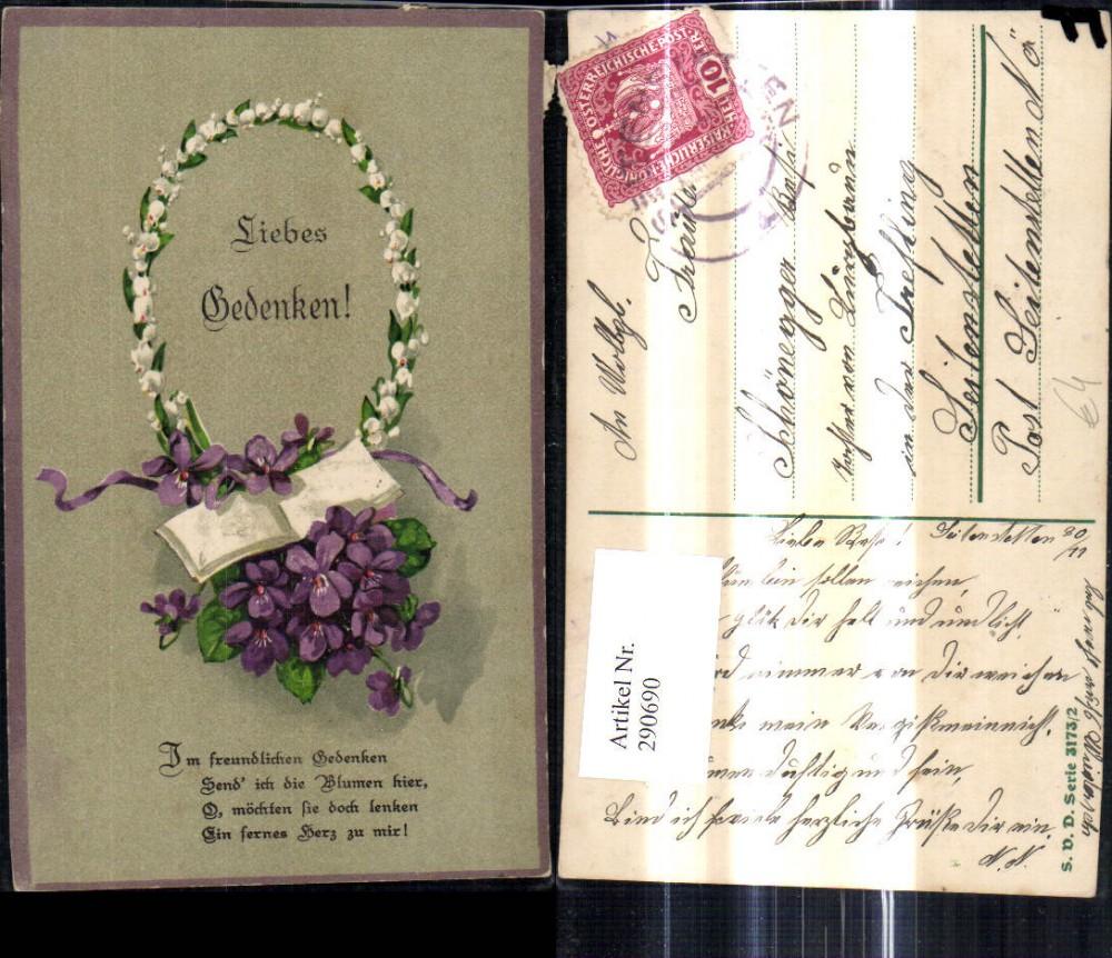 290690 liebes gedenken text spruch zitat aufgeschlagenes - Blumen zitate ...