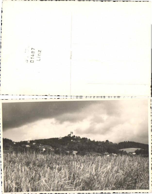 66125 rare fotokarte p stlingberg b linz 1935 rar for 66125 3