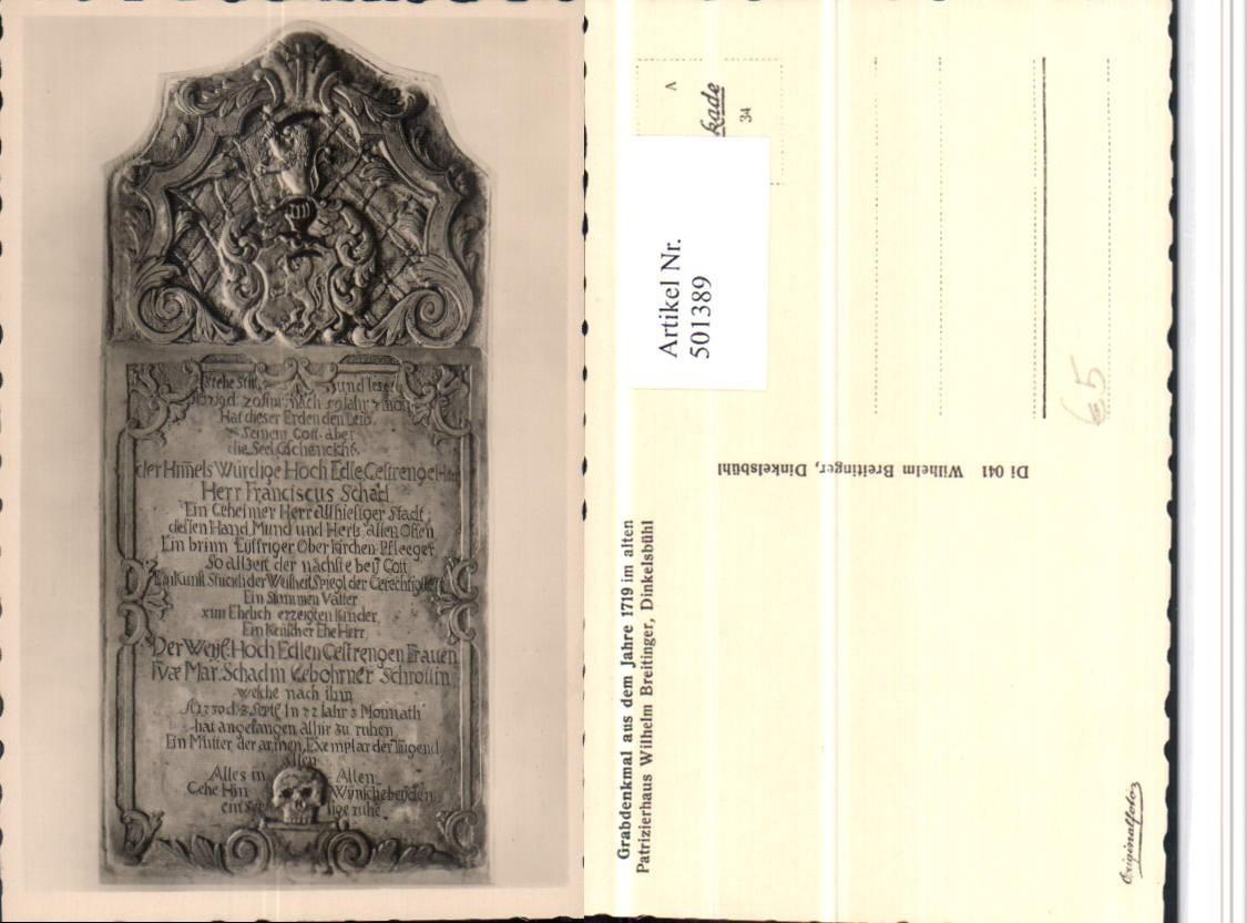 Genial Breitinger Aschaffenburg Referenz Von 501381,dinkelsbühl St. Georgskirche Portal Tür
