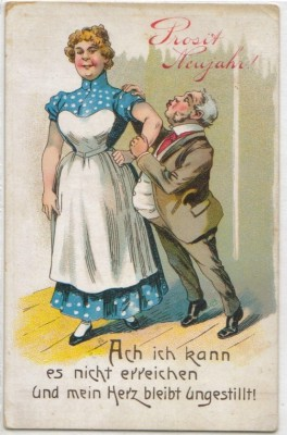 Image Result For Historische Zitate Geburtstag